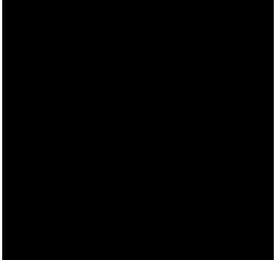 client-01